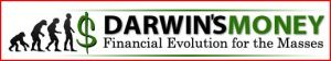 darwins money