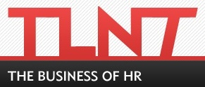 TLNT-logo