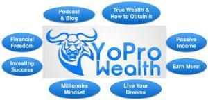 yo pro wealth