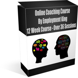 E-Coaching Course