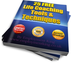 25 free coaching tools