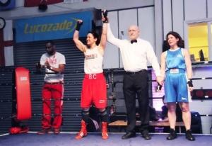 hazel winner